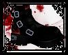 +A Punksters Shoes+