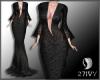 IV. Sombre-Gothic Dress