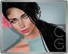 CG| Quinlivan 10 Black