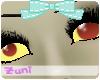 {Zu} Discord Eyes Fe