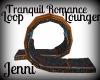 Tranquil Romance Loop