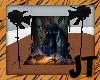 JT Avatar Backdrop