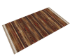 CD Country Rug 2