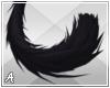 A| Ryra Tail 2