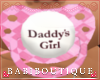 Daddy's Girl Paci