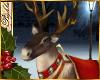 I~Santa's Reindeer