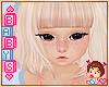!✿ Kids Blonde *