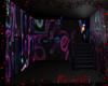 Neon Moo Basement