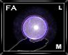(FA)HandOrbML Purp2
