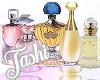xSx Designer Perfume