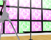 $ Animated BGC Backdrop.