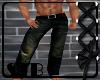 [STB] Dark Jeans #1