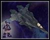 VF-6 Shadow Beta