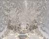 LV romance winter