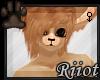 !R; Clari Fur (M)
