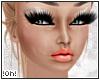 !0h! Stacy Keibler |Skin