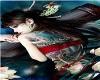 Oriental Goth