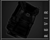 R;Tactical;Armour