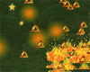 4 mixed particles