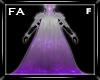 (FA)PyroCapeF Purp2