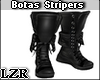 Boot Stripers * Botas