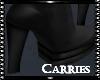 C Dangerous Boots