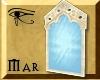 ~Mar Ancient Mirror