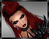 |T| Zanilia Red