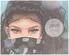 J | Emma rust
