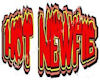 (BX)HotNewfie