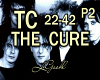 The Cure P2