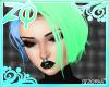 Marlow | Saydie