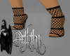 bad girl heels