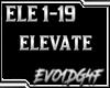 ♕ ELE 1-19