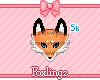 FOX - 5k Donation
