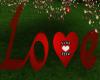 A*Valentine Radio You Me