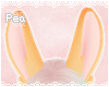 P! Springy Ears