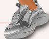 F Balmain Grey V3