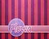 Flowa Powa Glowa