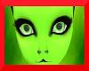 Mimic Eyes (M/F)
