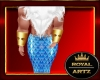 King Triton Bracelets