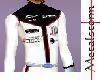 -GM- Racing Suit