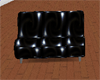 GL- 2 pose couch