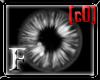 [c0] purity eyes F v.2