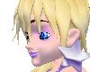 Blonde Namine