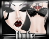 G}Von Ghoulie