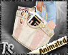 Shopping Day Tote