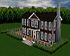 add-on house