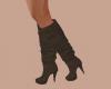 (wiz) Fall Boots