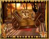 Chair Africa